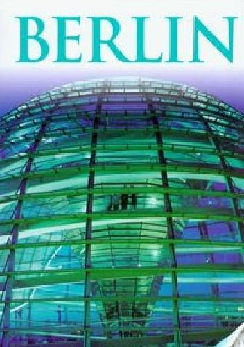Berlin - praca zbiorowa