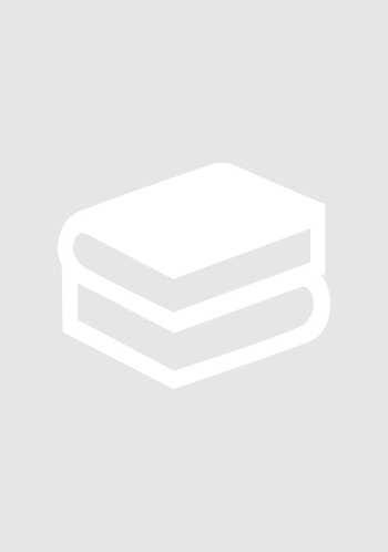 """""""Dziady"""" w inscenizacji Leona Schillera. Partytura i jej wykonanie - Jerzy Timoszewicz"""