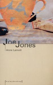 Joe Jones - Anne Lamott