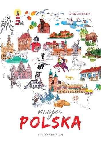 Moja Polska - Katarzyna Sołtyk