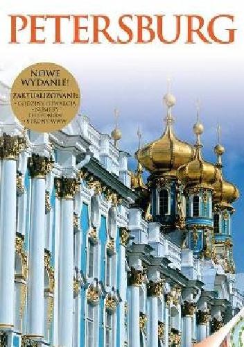 Petersburg - praca zbiorowa