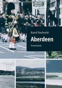 Aberdeen - Suchocki Karol