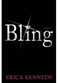 Bling - Erica Kennedy