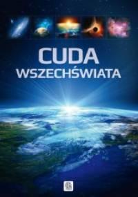 Cuda Wszechświata - Przemysław Rudź