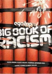 Ego Trip's Big Book of Racism