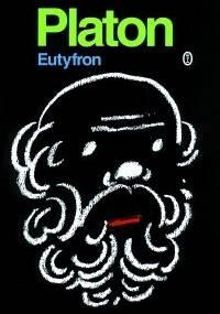 Eutyfron - Platon