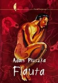 Flauta - Adam Pluszka