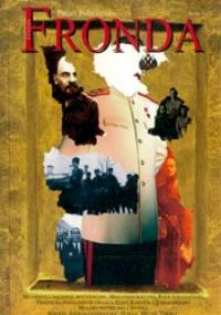 Fronda nr 11/12 lato 1998. Mesjanizm rosyjski - Redakcja kwartalnika Fronda