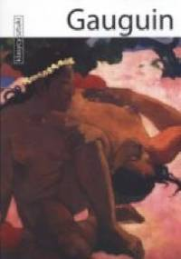 Gauguin - praca zbiorowa