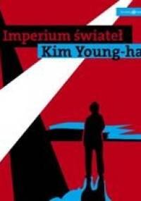 Imperium świateł - Kim Young-ha