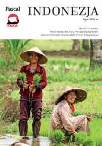 Indonezja - Złota Seria - Agata Wójcik