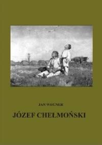 Józef Chełmoński - Jan Wegner