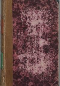 K. Pliniusza Starszego Historyi naturalnej ksiąg XXXVII = C. Plinii Secundi Historiae naturalis libri XXXVII. T. 1 ks. 1-2 / przeł. na jęz. pol. przez Józefa Łukaszewicza - Plinius.