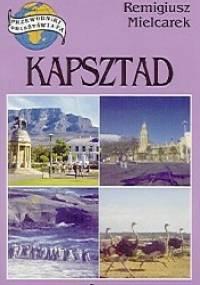 Kapsztad - Remigiusz Mielcarek