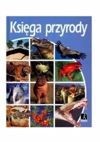 Księga przyrody - praca zbiorowa