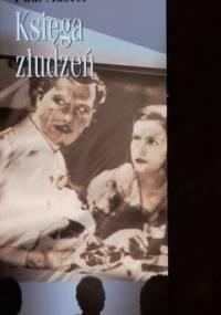 Księga złudzeń - Paul Auster