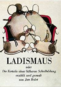 Ladismaus - Jan Balet