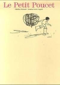 Le petit poucet - Charles Perrault