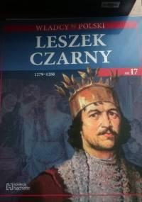 Leszek Czarny - praca zbiorowa
