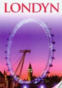 Londyn - praca zbiorowa