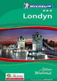 Londyn - Udany Weekend (wydanie II) - praca zbiorowa