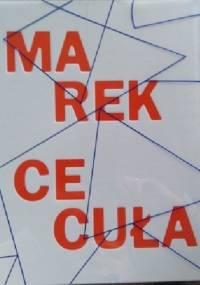 Marek Cecuła - Anna Frąckiewicz, Weronika Szerle