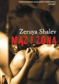 Mąż i żona - Zeruya Shalev