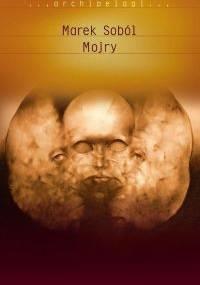 Mojry - Marek Soból