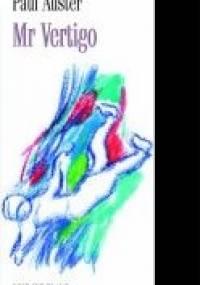 Mr Vertigo - Paul Auster