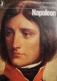 Napoleon - Vincent Cronin