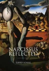 Narcissus Reflected - David Lomas