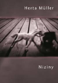 Niziny - Herta Müller