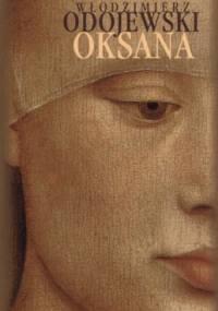 Oksana - Włodzimierz Odojewski