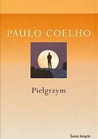 Pielgrzym - Paulo Coelho