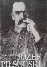 Pisma zbiorowe. Tom VII - Józef Piłsudski