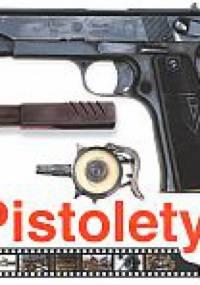 Pistolety. 500 fotografii - Leszek Erenfeicht