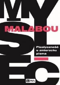 Plastyczność u zmierzchu pisma - Catherine Malabou