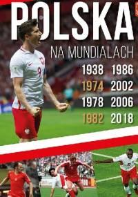 Polska na mundialach - Marek Balon