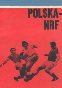 Polska - NRF