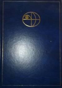 Popularna Encyklopedia Powszechna. Azja tom I - praca zbiorowa
