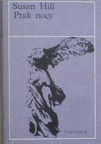 Ptak Nocy - Susan Hill