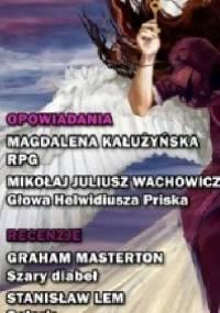 Qfant 16 (07/2012)