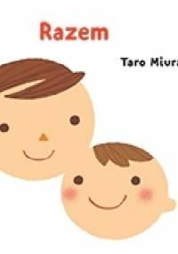 Razem - Taro Miura