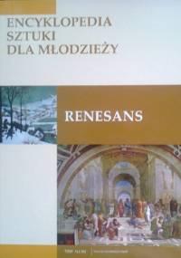 Renesans - Tony Allan