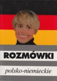 Rozmówki polsko-niemieckie - praca zbiorowa, Urszula Michalska