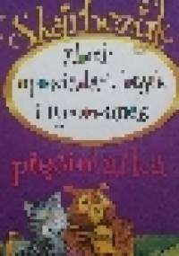 Skarbczyk pięciolatka, Zbiór opowiadań, bajek i rymowanek - Betty Root