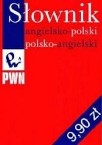 Słownik angielsko-polski, polsko-angielski - Zygmunt Saloni, Tadeusz Piotrowski (językoznawca)