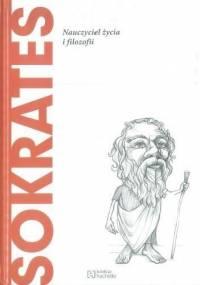 Sokrates. Nauczyciel życia i filozofii - Beatrice Collina