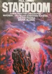 Stardoom: Scientific Account Of The Beginning And End Of The Universe - Paul Davies