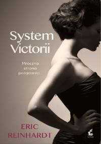 System Victorii - Eric Reinhardt